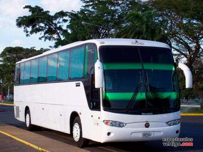 01-Autobuses-para-eventos