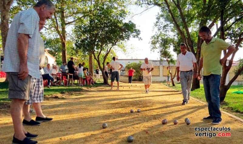 01-Campeonatos-de-Petanca