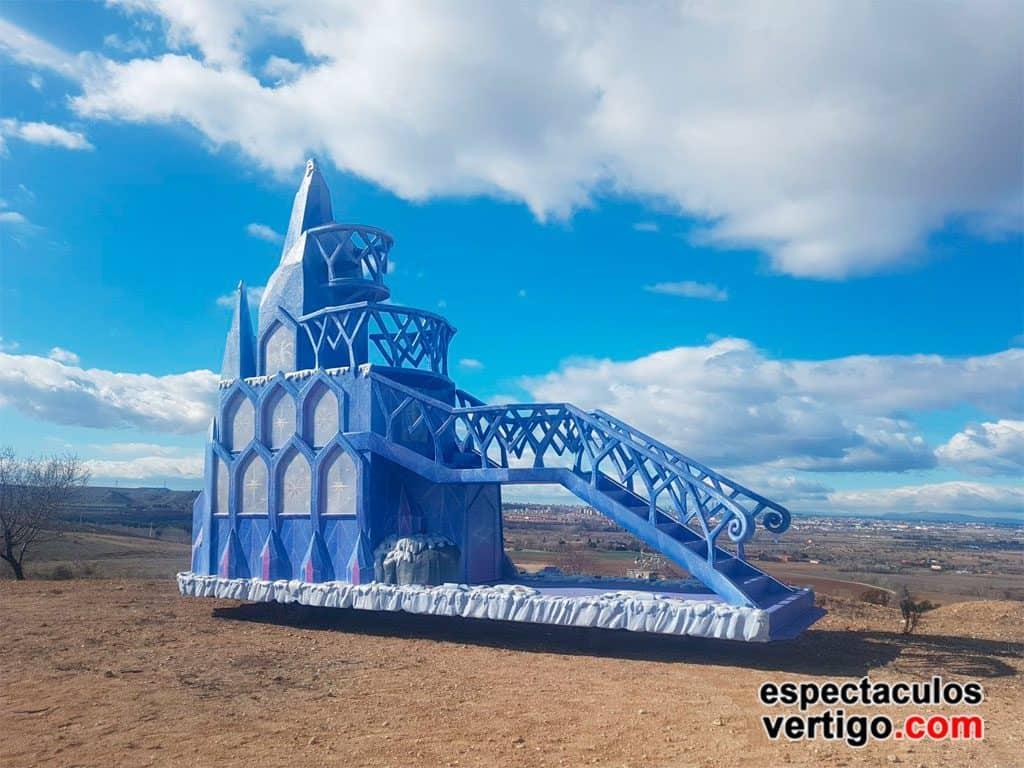 01-Castillo-de-hielo