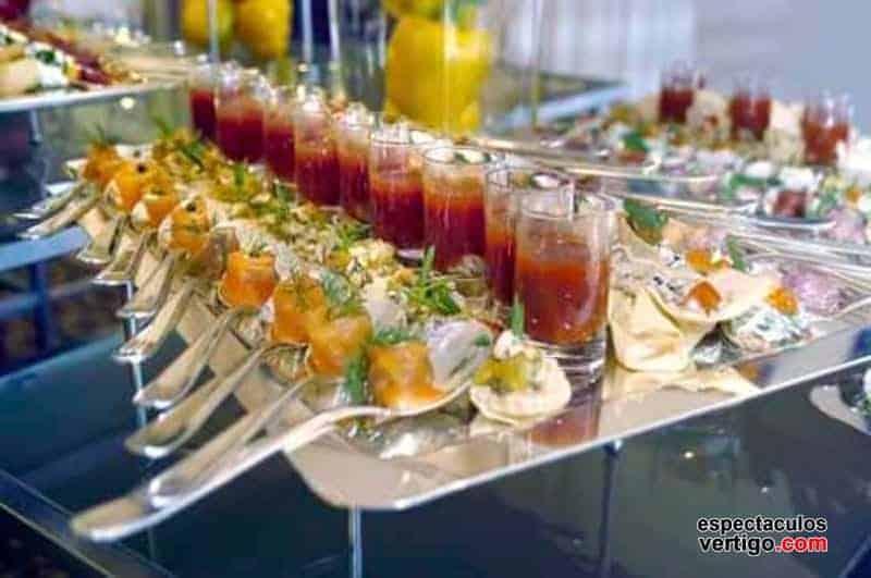 01-Catering-para-eventos