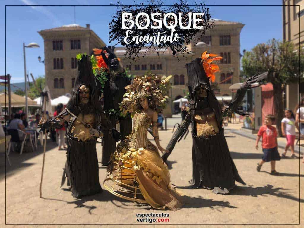 01-El-Bosque-Encantado