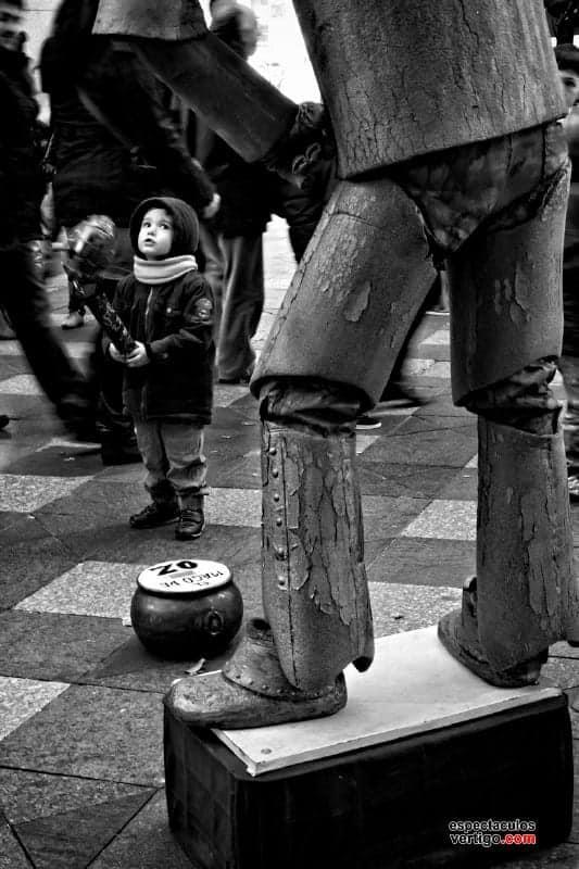 01-Estatuas-Humanas