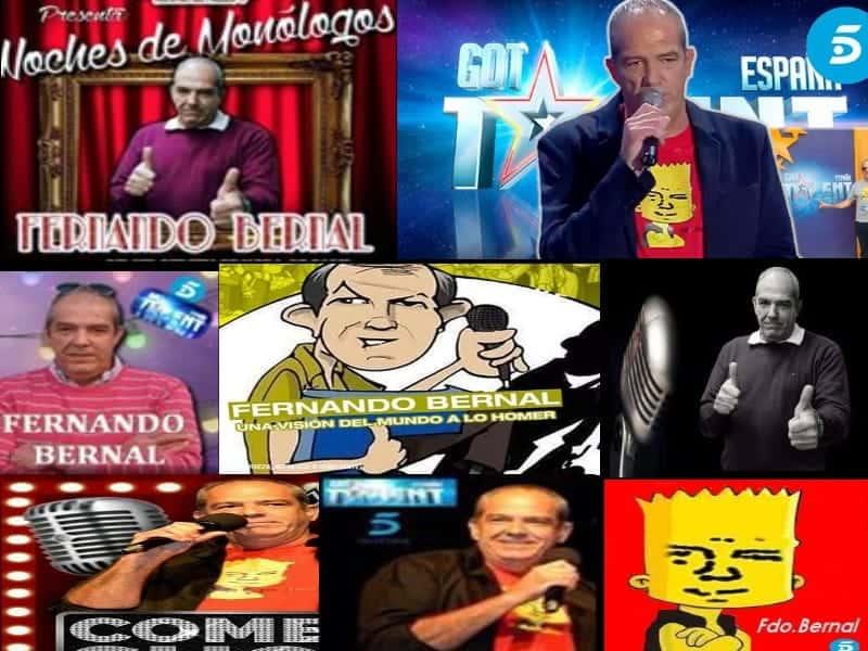 01-Fernando-Bernal
