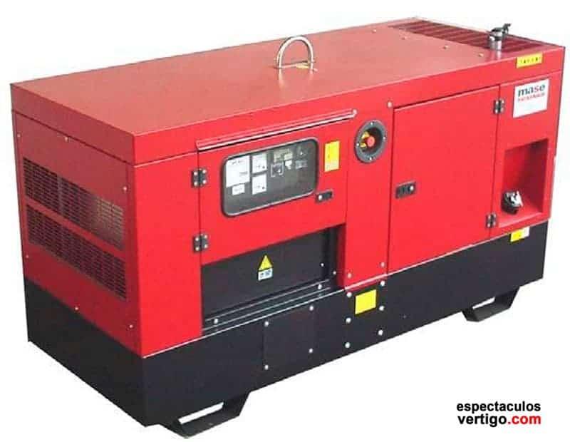 01-Generadores-Electricos