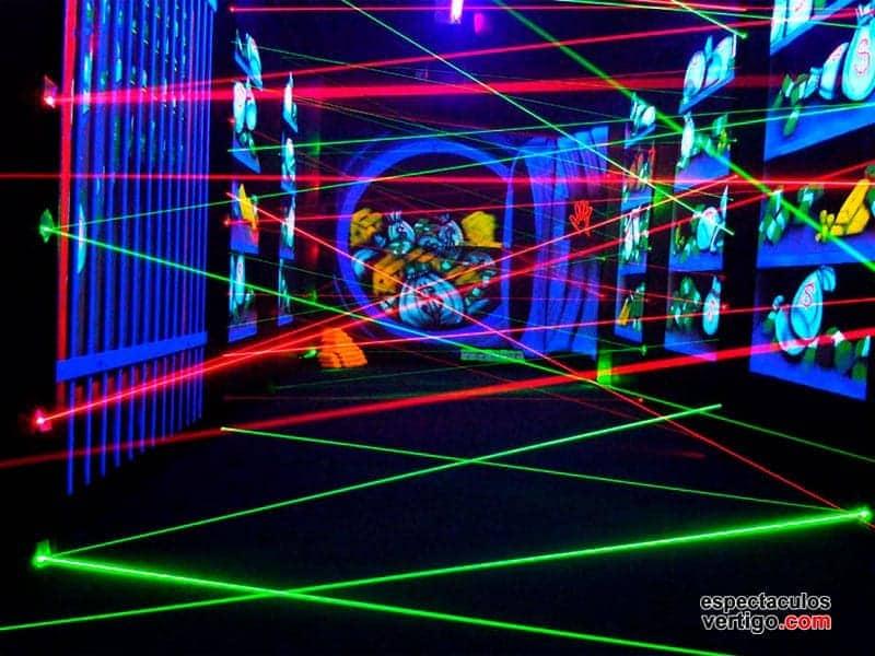 01-Juego-Laser
