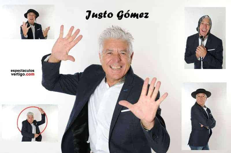 01-Justo-Gomez