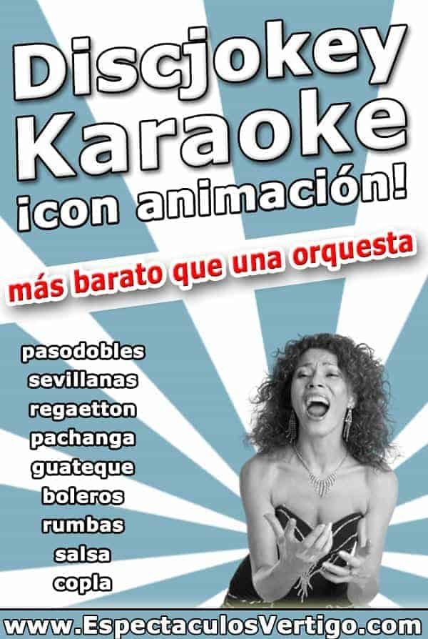 01-Karaoke