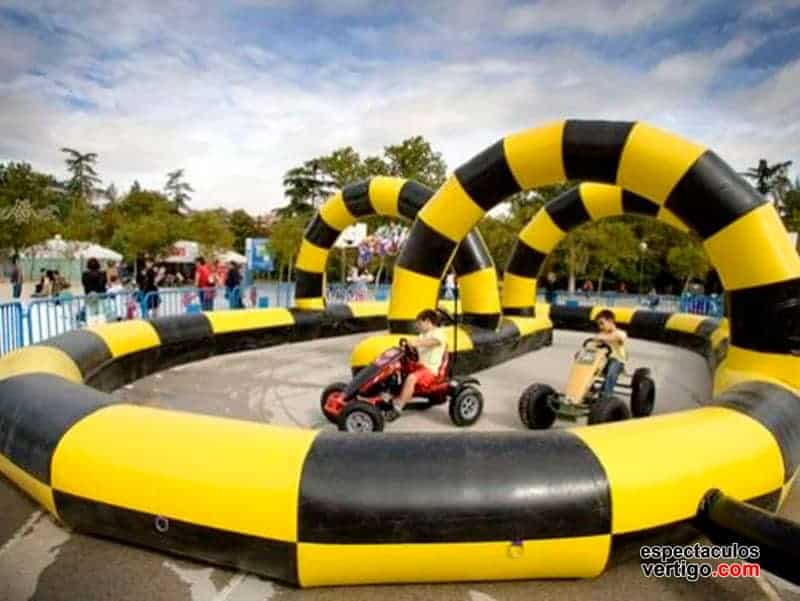 01-Karts-A-Pedales
