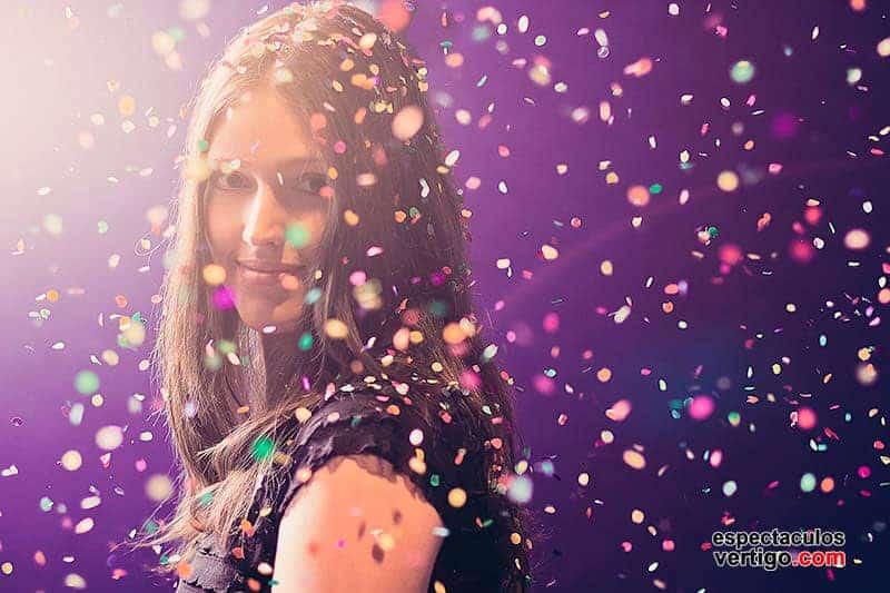 01-Lluvia-de-Confetti
