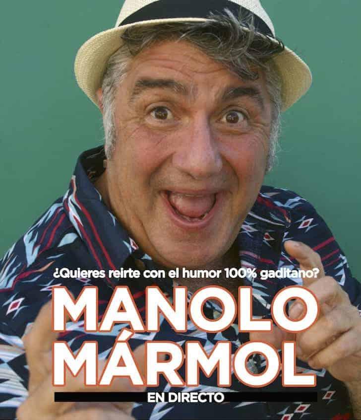 01-Manolo-Marmol