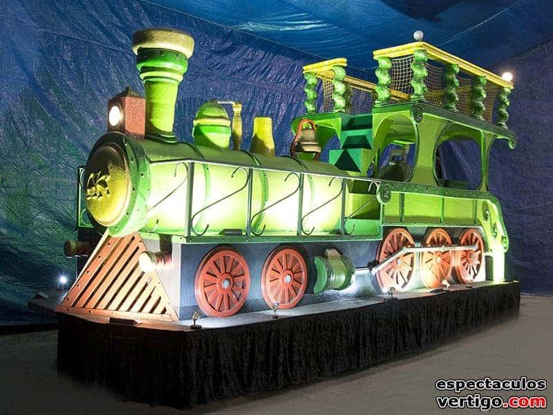 01-Maquina-del-tren