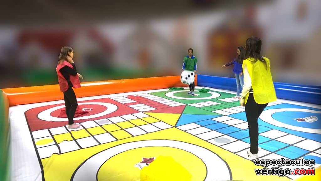 01-Parchis-Humano