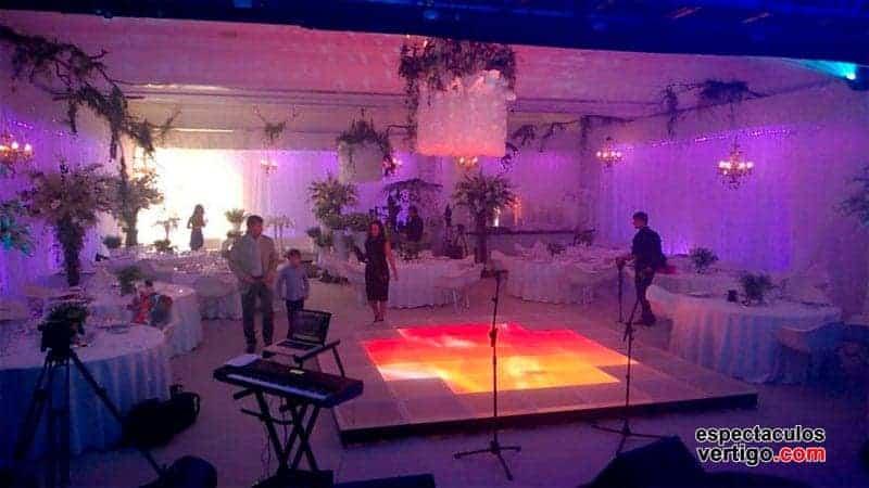 01-Pista-de-baile-led