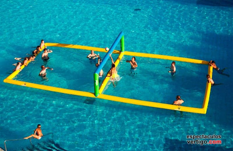 01-Volleyball-Inflable