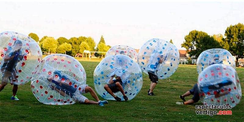 02-Bubble-Soccer