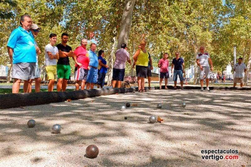 02-Campeonatos-de-Petanca