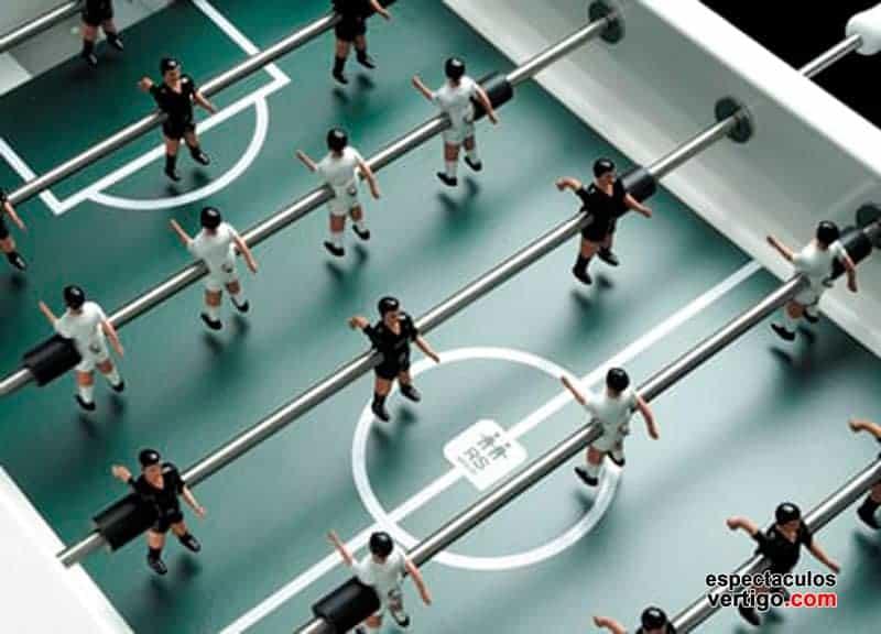 02-Campeonatos-de-futbolin