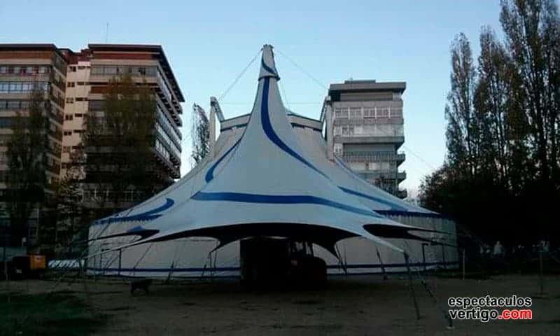 02-Carpas-de-circo