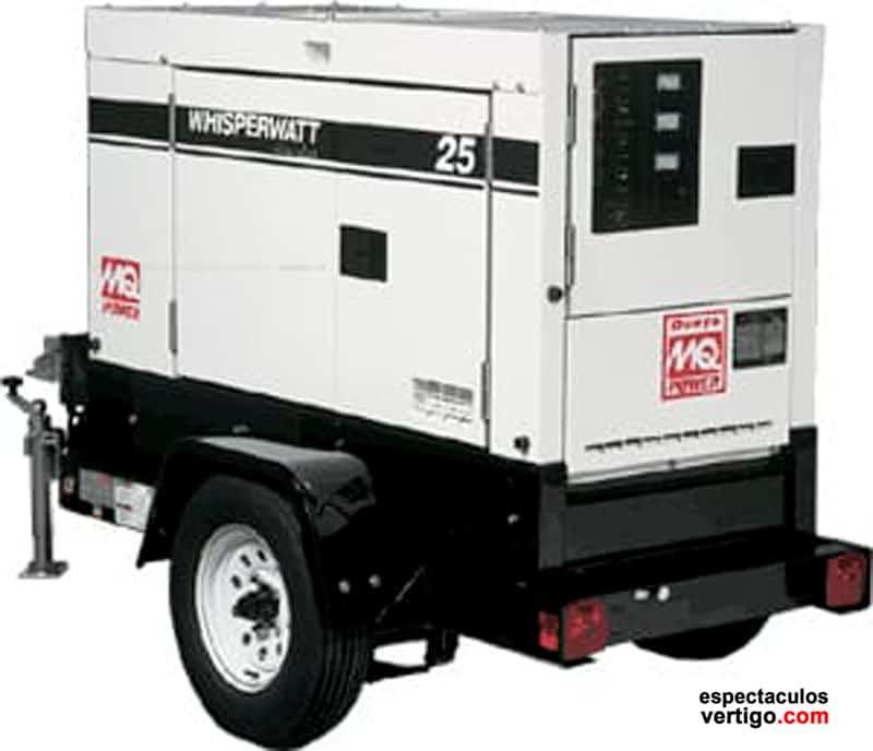 02-Generadores-Electricos