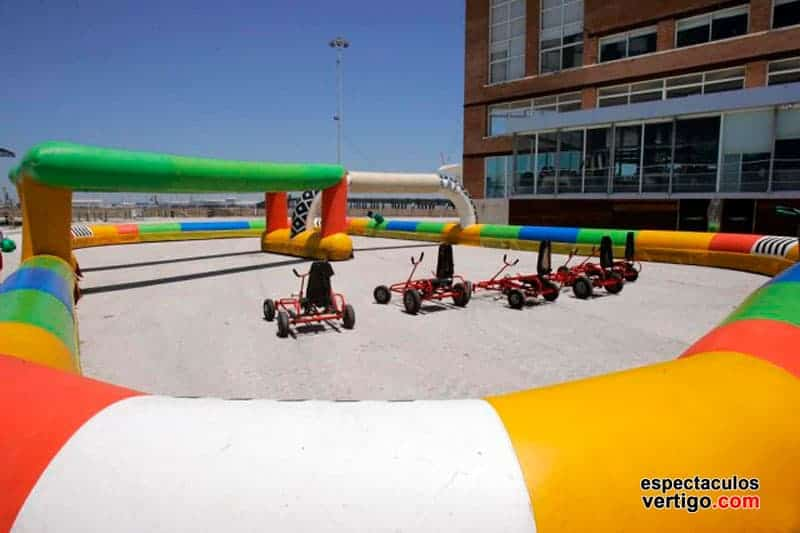 02-Karts-A-Pedales