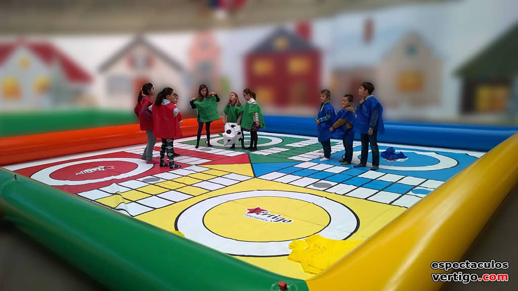 02-Parchis-Humano
