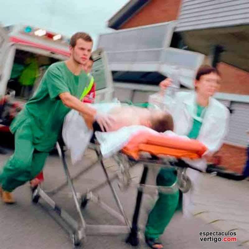 02-Servicios-Medicos