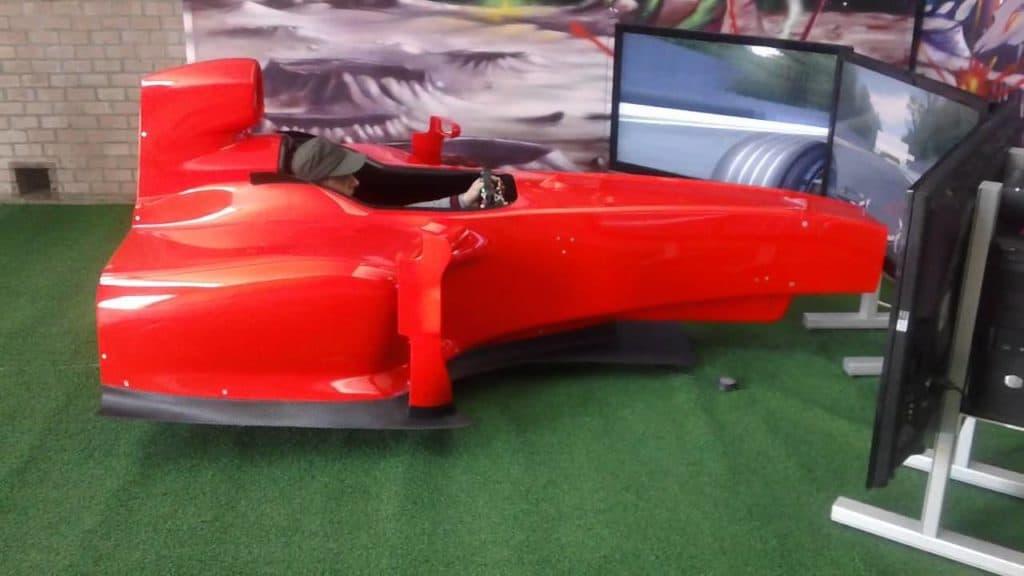 02-Simulador-Formula-1