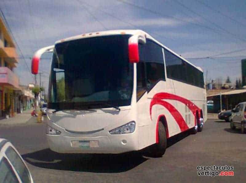 03-Autobuses-para-eventos