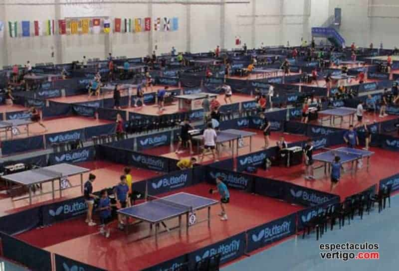 03-Campeonatos-de-PingPong
