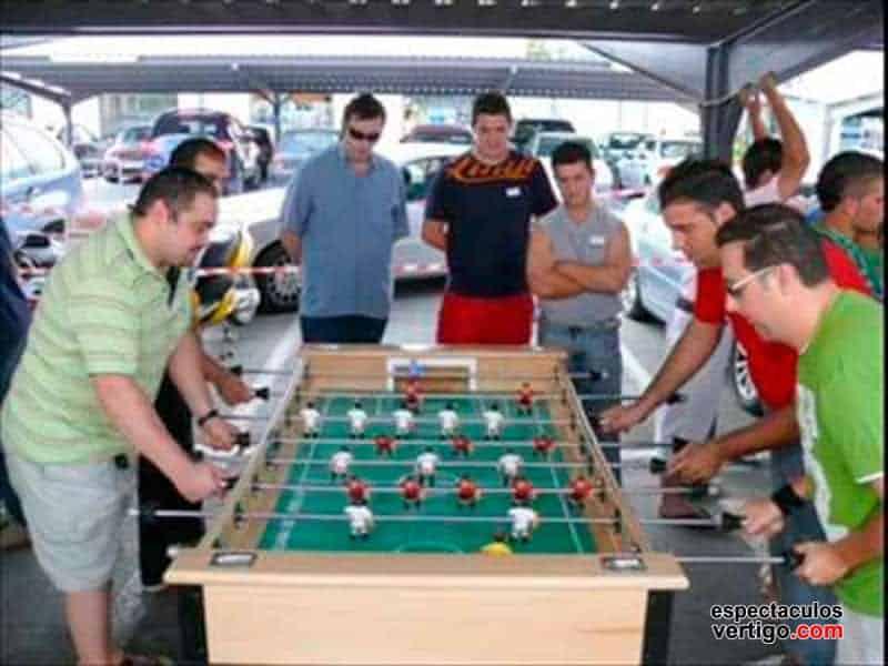 03-Campeonatos-de-futbolin