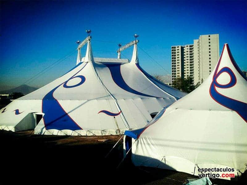 03-Carpas-de-circo