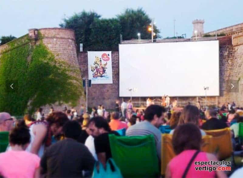03-Cine-de-Verano