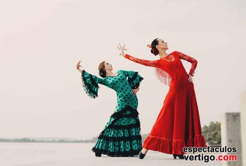 03-Flamenco