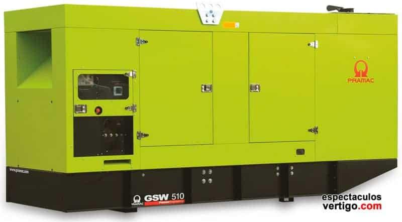 03-Generadores-Electricos