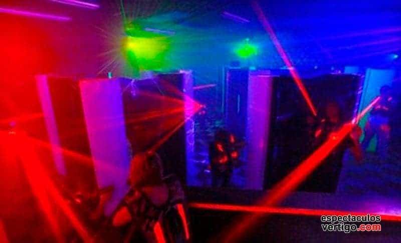03-Juego-Laser
