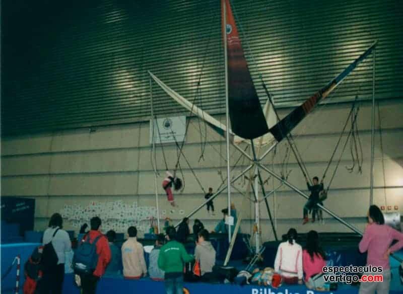 03-Jumping-Super-Salto