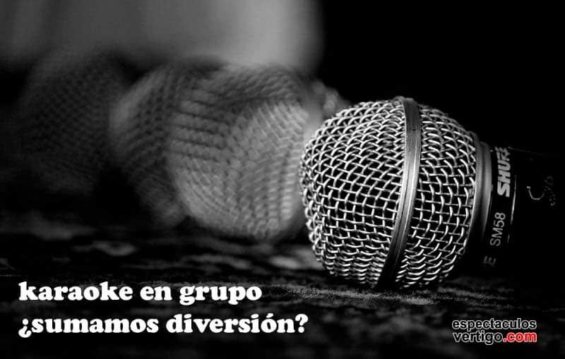 03-Karaoke
