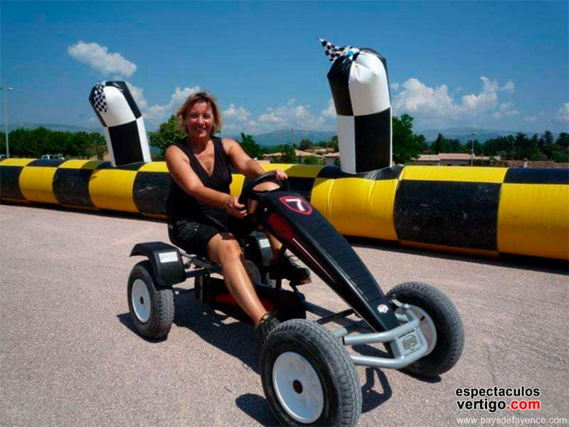 03-Karts-A-Pedales
