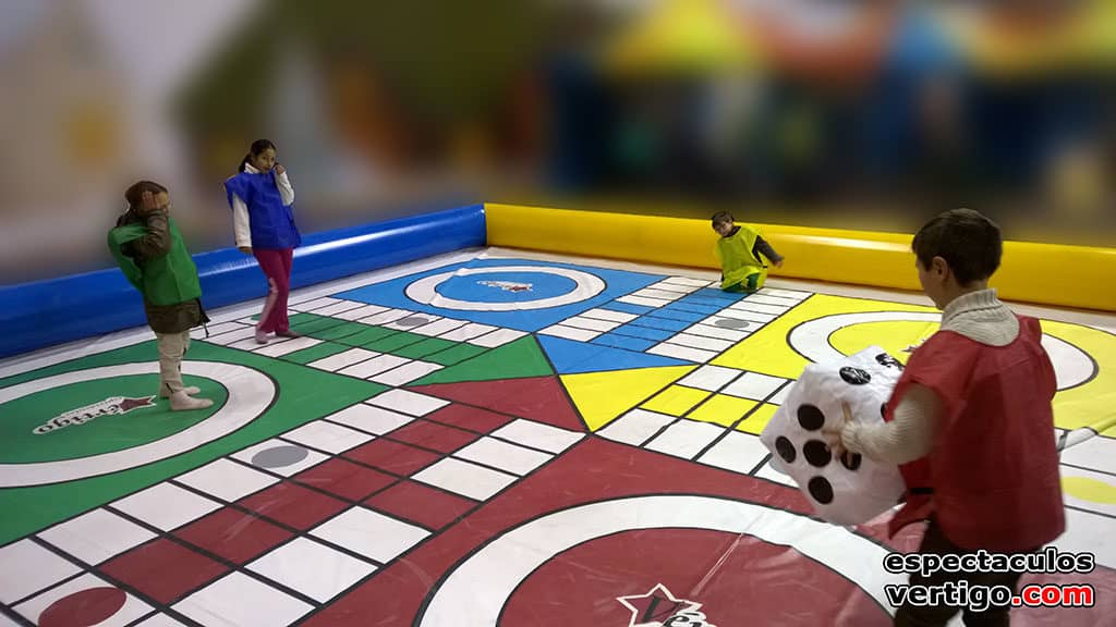 03-Parchis-Humano