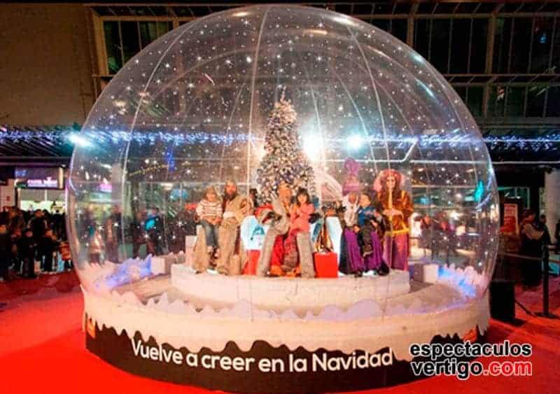 03-Photocall-Bola-De-Navidad