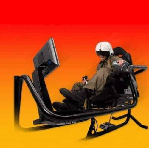 03-Simulador-de-Vuelo