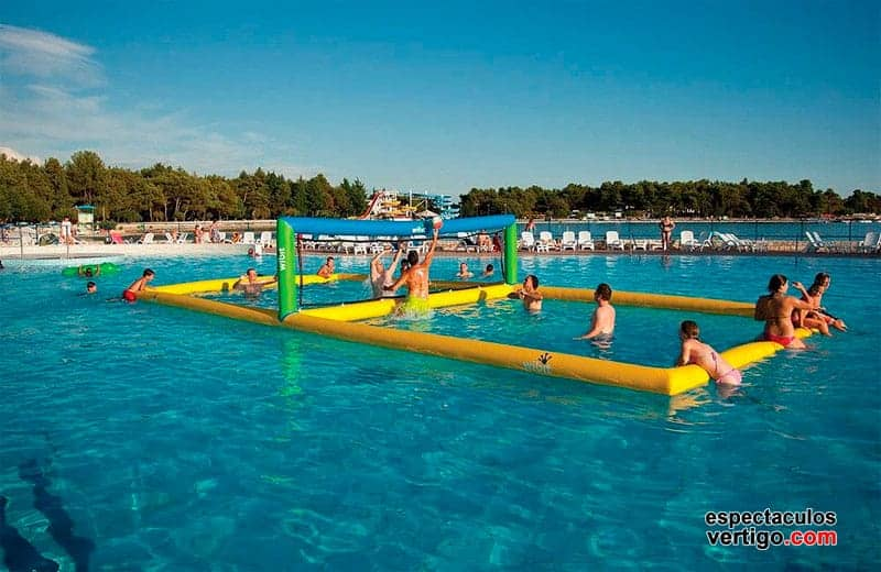 03-Volleyball-Inflable