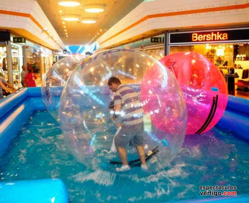 04-Aquaballs