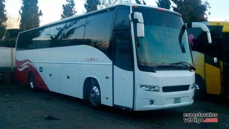 04-Autobuses-para-eventos