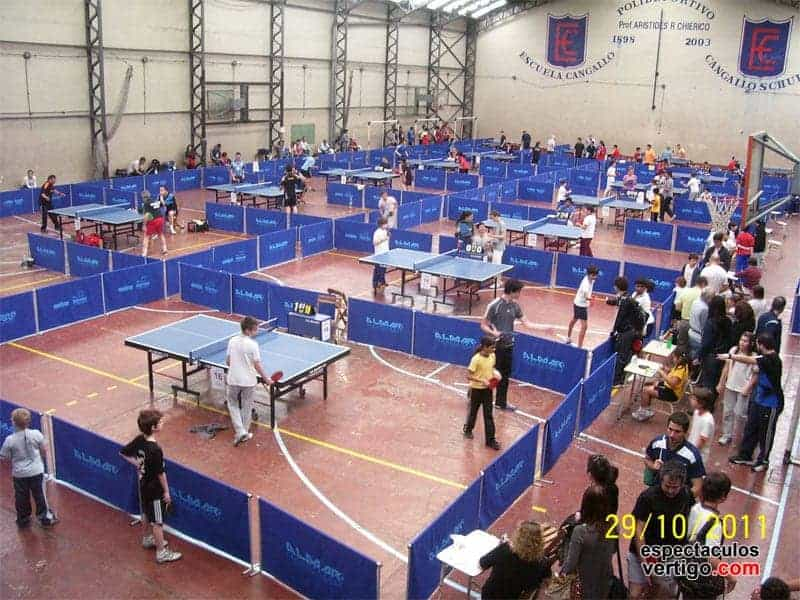 04-Campeonatos-de-PingPong