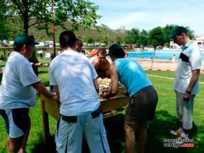 04-Campeonatos-de-futbolin