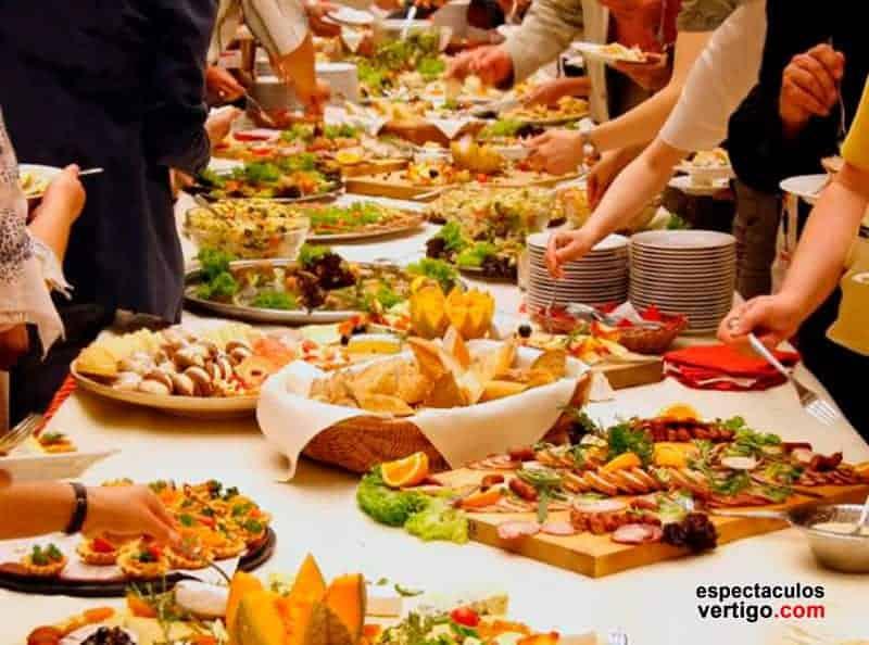 04-Catering-para-eventos