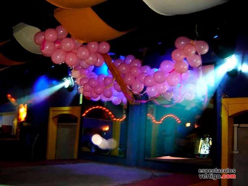 04-Decoracion-con-globos