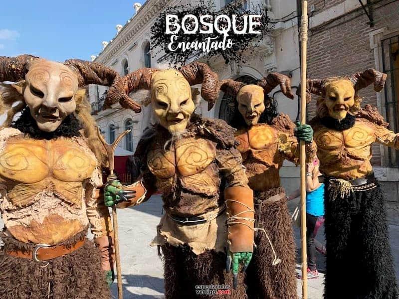 04-El-Bosque-Encantado