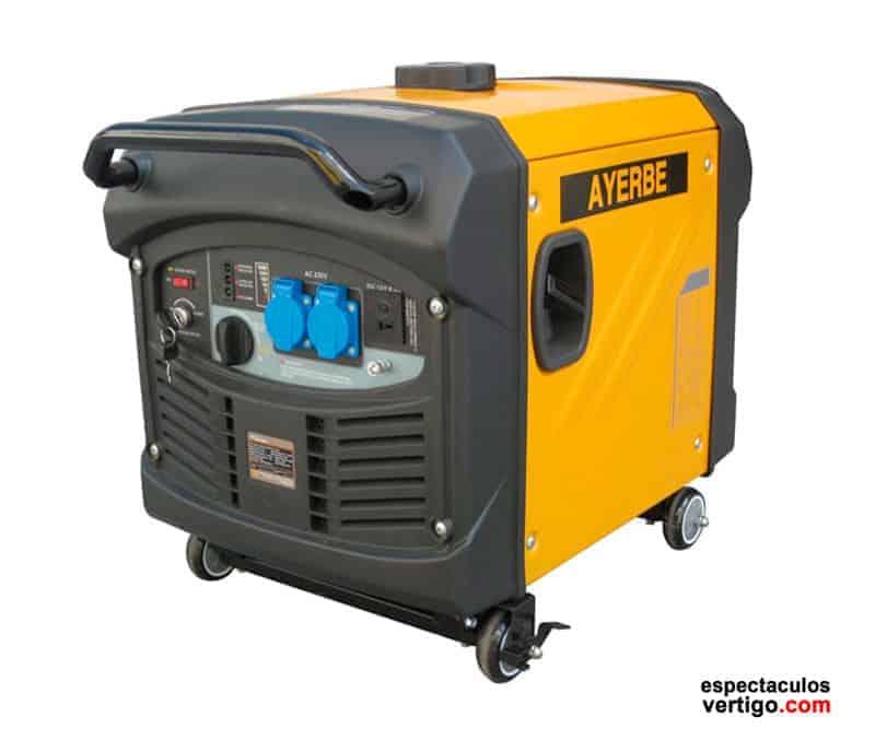 04-Generadores-Electricos